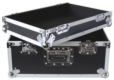 Equipment Flightcase