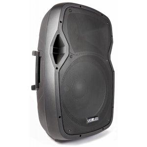 Vexus AP1500ABT MP3 Hi-End Actieve Speaker 15