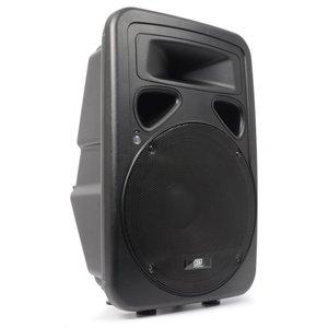 Actieve PA speaker 15