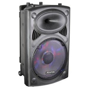 Fenton FPS12 Portable Sound System 12
