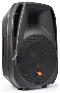 PDA-12A Actieve Speaker 12