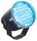 Stroboscoop-Blauwe-LED
