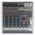 Vonyx-VMM-K602-6-Kanaals-Muziek-Mixer-met-DSP-en-BT