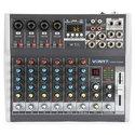 Vonyx-VMM-K802-8-Kanal-Muziek-Mixer-met-DSP