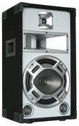 Disco-Witte-Speaker-10-400W-LED