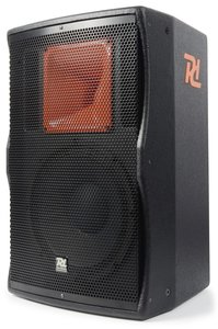 PD-512A Actieve PA Speaker 12