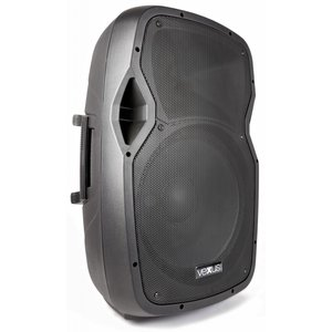 Vexus AP1500ABT MP3 Hi-End Actieve Speaker 15