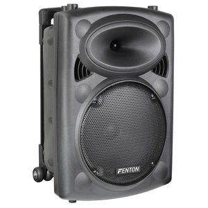 Fenton FPS10 Portable Sound System 10